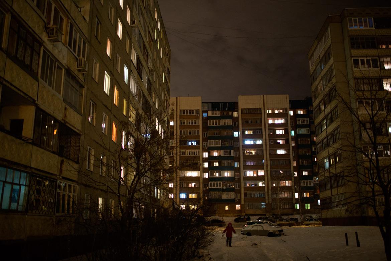The Reinvention Of Bashkortostan M Scott Brauer Photographer