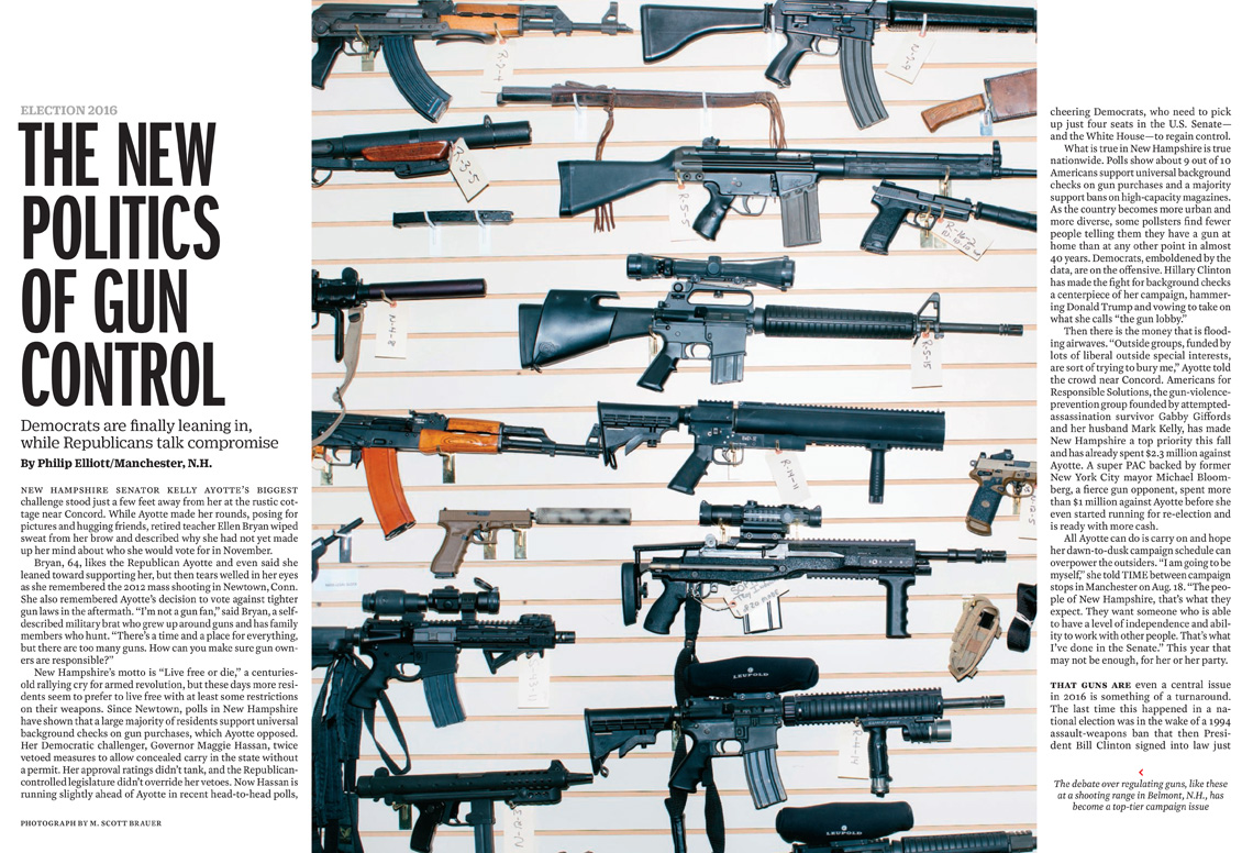 should assault weapons be banned essay The senator says the evidence is clear: should assault weapons be banned essay the ban worked washington dc 's low murder rate of 69 should assault weapons be banned essay term paper mill website essay about women&s suffrage s uploaded by.