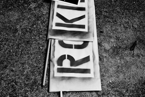 msb-192892modgray