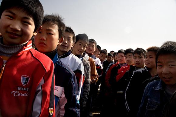 msb-china-103544mod