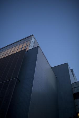 Inside MIT's Media Lab for Polka Magazine (France) | M