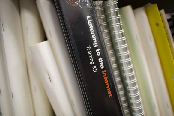 school book publication usa